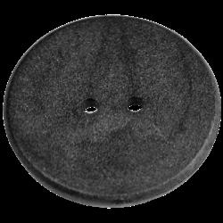 NFC button